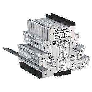 Allen-Bradley 700-HLS1L2 700-HL SOLID STATE