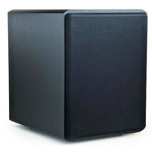 ON-Q HT5104 EVOQ 5000 SERIES 10 150W SUBWOOFER