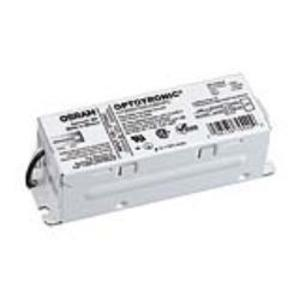 SYLVANIA OT20W/350C/UNV/PC LED Power Supply, Dimmable, 20W, 120-277V