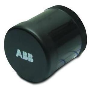 ABB KS70-1104 Buzzer, Lightstack, 120VAC