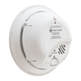 SC9120A 120V COMBO SMOKE CO ALARM
