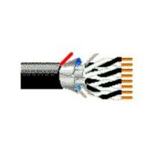 Belden 1039A-010-7500 4 FS PR 16