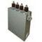 Allen-Bradley 80026-511-25-R Medium Voltage Line Filter Capacitor, Replacement, 4160V 500KVAR