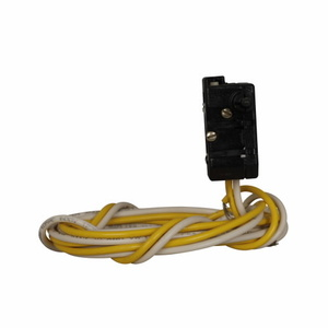Eaton SNT060CPK 12-60 Vac/24-60 Vdc