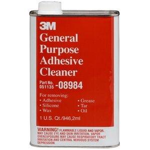 3M 08984 3M 08984 General Purpose Adhesive C