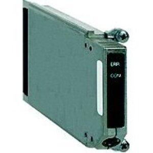 Square D TSXMBP100 SQD TSXMBP100 MODBUS+ PCMCIA CARD