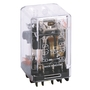 700-HJ32A1 A-B MAGNETIC LATCHING RELAY