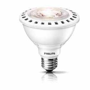 Philips Lighting 12PAR30S/S15-2700-ND-AF-SO-6/1 PHIL 12PAR30S/S15-2700-AF-RO-P/N# 432369