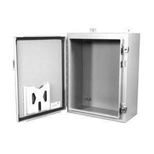 Milbank M12S423610 TYPE12 SINGLE DOOR
