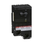 QO2200 2 POLE 200A PUSH ON BREAKER