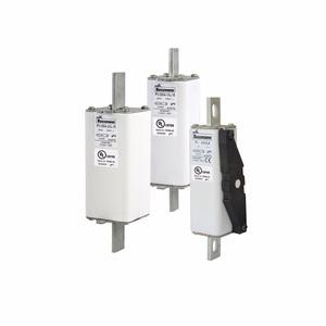 Eaton/Bussmann Series PV-400A-3L BUSS PV-400A-3L FUSE 400A 1000V 3L