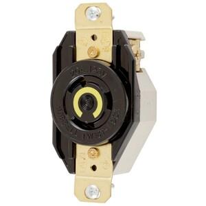 Hubbell-Wiring Kellems HBL2310M3 CATHBL2310, SCREW