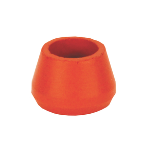 Thomas & Betts 053-71411-5 TB 053-71411-5 BUSHING FOR 3/4IN, 1