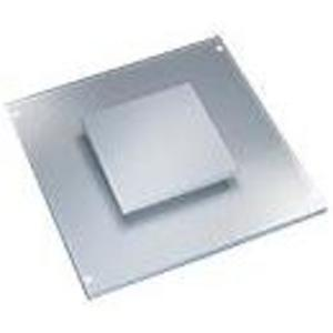 nVent Hoffman PPT128 Pagoda Top, Fits 1200x800mm