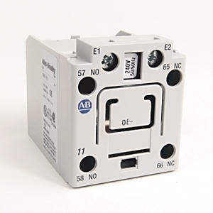 Allen-Bradley 100-FL11KA MECHANICAL LATCH