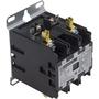8910DPA32V02 CONT 2P 30A 120V COIL