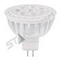 LED/MR16/7W/30K/25/ELUME 63605