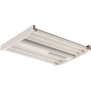 Lithonia Lighting Ibg 24000lm Sef Afl Gnd Mvolt Oz10 50k 8