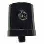 AG6503C3 600V AC LIGHTNING ARRESTER