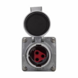 Cooper Crouse-Hinds ATP317 CRS-H ATP317 REPLACE PART-100A INTE