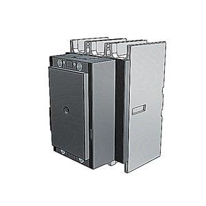 ABB AF400-30-11-69 Af400,3p Contr,48-130a Ac/dc