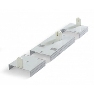 EPCO 14055 T8 Retrofit Conversion Kit