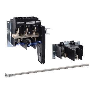 Square D 9422TEN10C CABLE OP DISC SWITCH