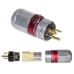 Cooper Crouse-Hinds ENP5201 20A 125V ARK GARD FS PLG 5-20R NEMA CON
