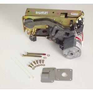 GE SPE120R Breaker, Electrical Operator, 120VAC, Field Installed, for HPC Switch