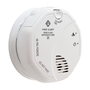 SA500CNA-3ST WIRELESS PHOTO SMOKE ALARM
