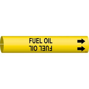 4063-A 4063-A FUEL OIL/YEL/STY A