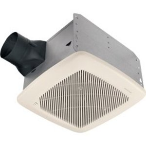Broan QTRE100S Broan Qtre100s Fan,broan,humidity S