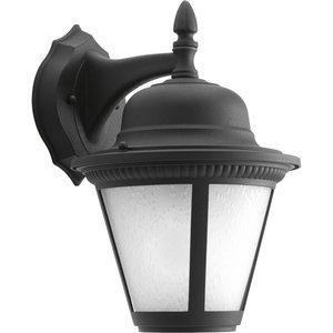 Progress Lighting P5863-3130K9 Westport LED One- Light Wall Lantern