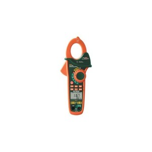 Extech EX623 Clamp Multimeter