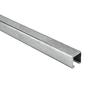 Superstrut A120010BC TB A120010BC CHNL 12GA 1-5/8X1-5/8