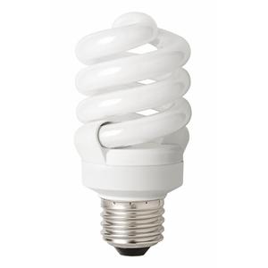 TCP 48913GR 13w Green CFL