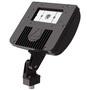 DSXF1 LED P1 50K WFL MVOLT THK DDBXD