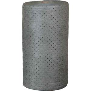 "GP30 ROLL, 30""X150', GRAY, DIMPLED,"