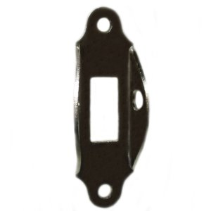 "Eaton Arrow Hart 7949 Switch Lever Guard, 1/4"" Padlock Holes"