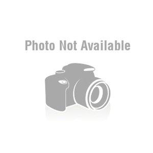 Burndy P44ART P-DIE, 1000 KCMIL-ROUND DIE