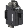 QOM60L MAIN BREAKER 60A FOR QO