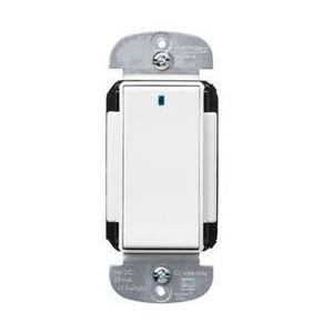 Wattstopper DRLV1-W Miro Deco Wireless, 0 -10v Controller, White