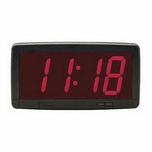 Edwards 1900MS12-24 Digital_Clock