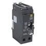 EDB26015 BREAKER 15A2P 600V FOR NF PANEL