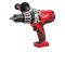 0726-20 M28 DRILL HAMMER / TOOL ONLY