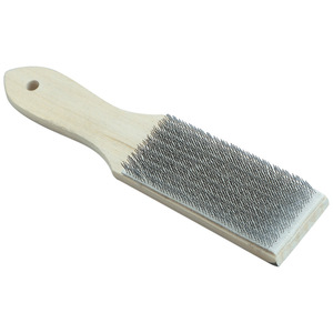 nVent Erico T313 Cable Cleaning Brush