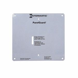 Intermatic IG3240FMP33 Flush Mount Kit for IG3240RC3