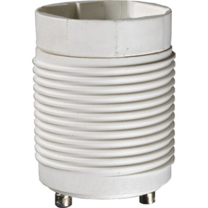 Sea Gull 90028 13W Lamp Socket w/GU24 Base