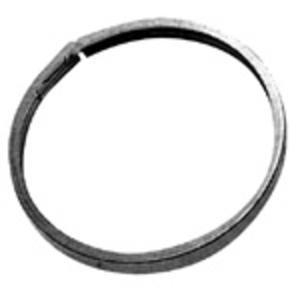 Eaton 1MMSR2 Aluminum Sealing Ring