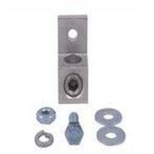 GE 9T18Y7240 Transfomer, Lug Kit, 30-45KVA, 3PH